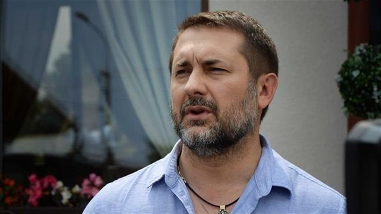 В Раде хотят уволить губернатора Гайдая из-за прошлогодних пожаров в области
