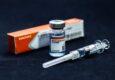 ВОЗ одобрил китайскую вакцину CoronaVac. Привитые ею украинцы получат международный сертификат