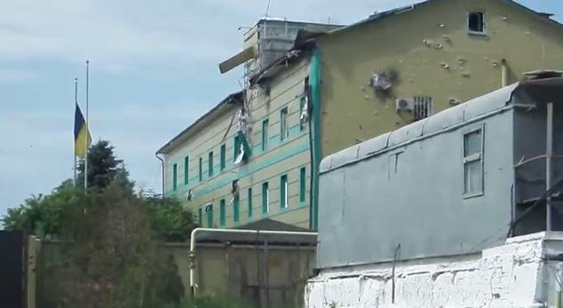 «ЛНР» вцепилась в Протасевича, на АМК вышли на митинг, а в Донецке разрешают гулять по ночам — #РЕАЛЬНЫЙ_ДОНБАСС №13