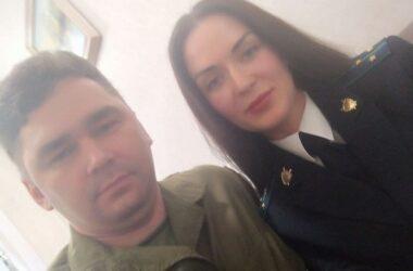 Представители группировки «ЛНР» поехали в Беларусь допрашивать Протасевича