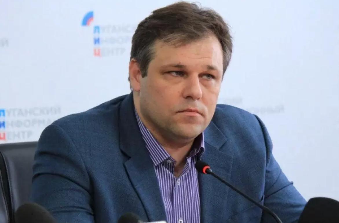 «ЛНР» и «ДНР» хотят сесть за стол переговоров с США в «нормандском формате»