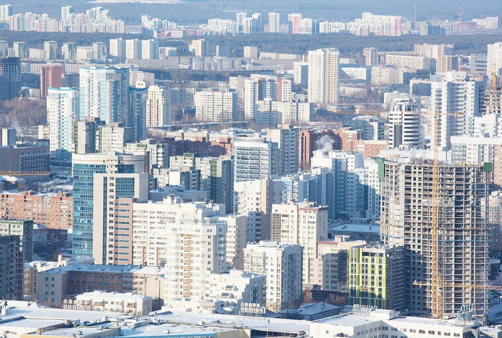 На жилье переселенцам выделили 18 млн гривен. Квартиры смогут купить больше сотни ВПЛ
