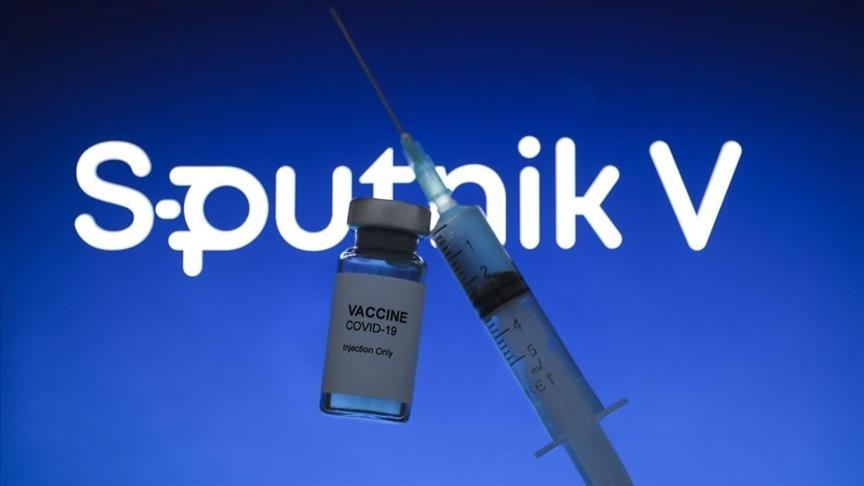 Россия будет прививать жителей ОРЛО однокомпонентным «Спутником». Сертификаты о прививке признают не везде даже в РФ