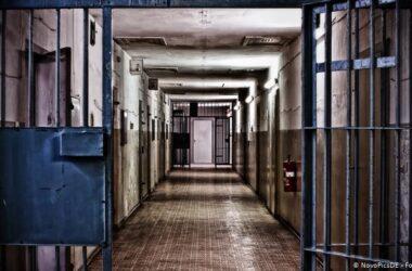 В Луганске женщине дали шесть лет лишения свободы за «государственную измену»