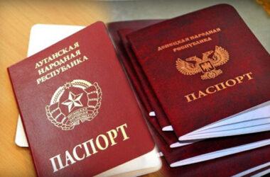 Россия выделит для «ЛДНР» более 900 миллиардов рублей. Но на высокие зарплаты все равно не хватит
