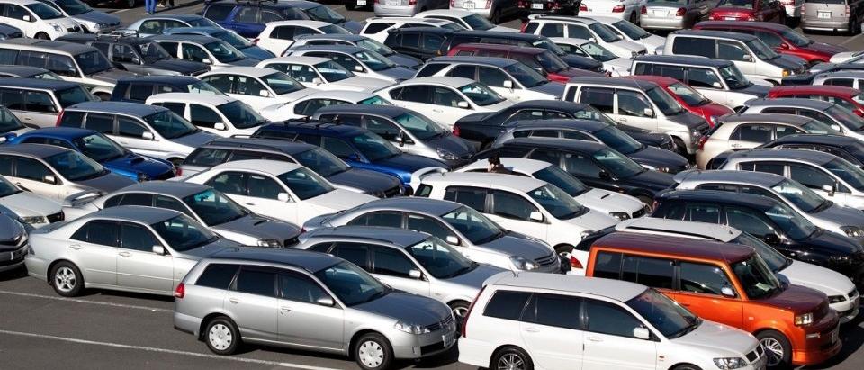 «ЛНР» взялась за водителей и стала тщательнее проверять документы