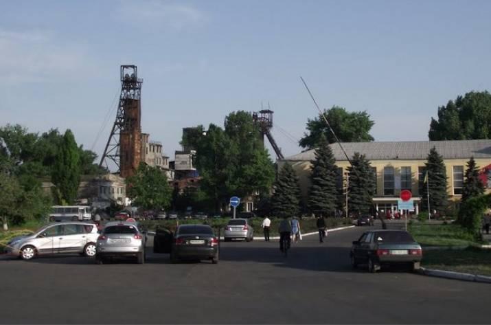 «ЛНР» нашла виновных в гибели 9 шахтеров шахты «Красный партизан». Фамилии не сообщают