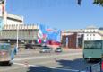 Выборы без выбора. Как выглядит Луганск за несколько дней до голосования в Госдуму