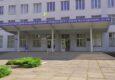 Вуз-переселенец из Северодонецка распускает студентов на дистанционное обучение