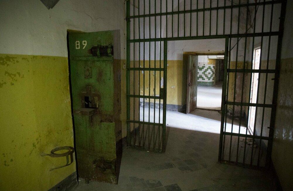Следил за «правоохранителями ЛНР». Группировка обвинила жителя Луганска в «госизмене»