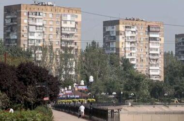 Продать квартиру в Донецке и Луганске. Риски и лайфхаки. Как правильно?