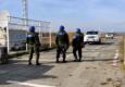 В «ЛНР» говорят, что вместе с Косяком задержали еще одного боевика, которого потом отпустили