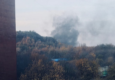 Окраина Донецка попала под обстрел. Разрушен дом