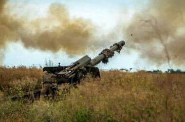 На Донбассе погиб военный. Еще один ранен